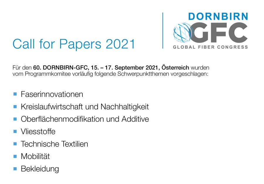 Call_for_Papers_21_de.jpg